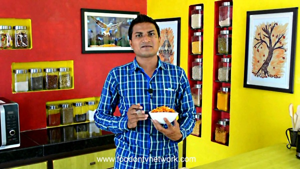 Greatest Indian Foodies. | Popular Indian Chefs